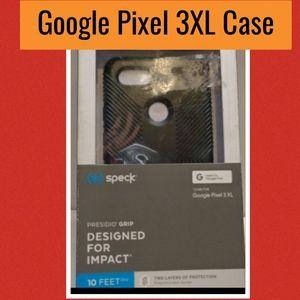 Google Pixel 3XL Case Item is brand new